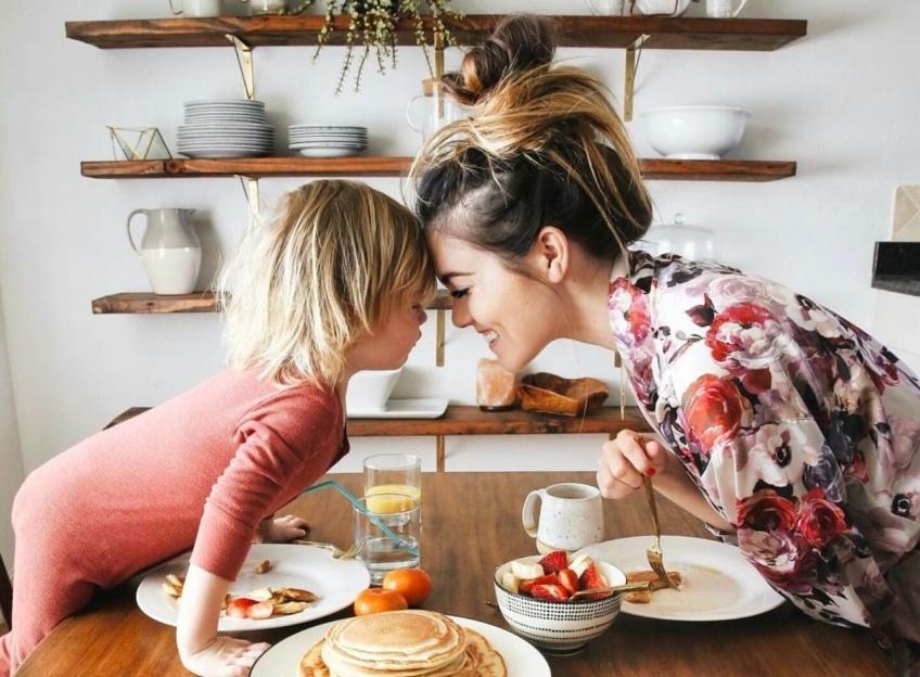 Cuisiner pour bébé : 8 recettes pour ravir ses papilles