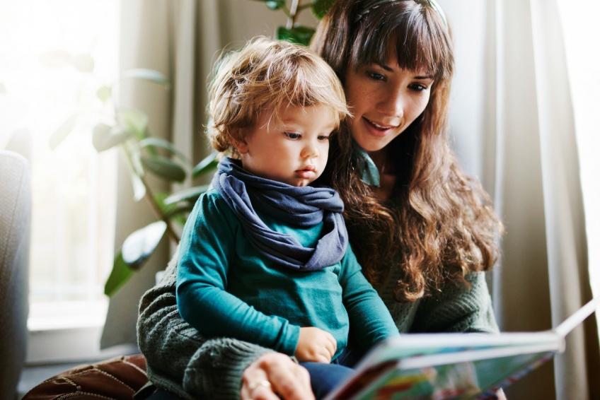 Quelles sont les clés pour éduquer ses enfants avec des valeurs actuelles et progressistes ?