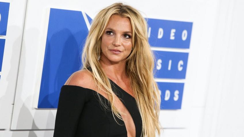 Britney Spears : Netflix prépare son propre documentaire sur l'icône pop