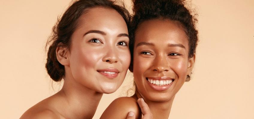 10 erreurs beauté qui peuvent être mauvaises pour notre peau !