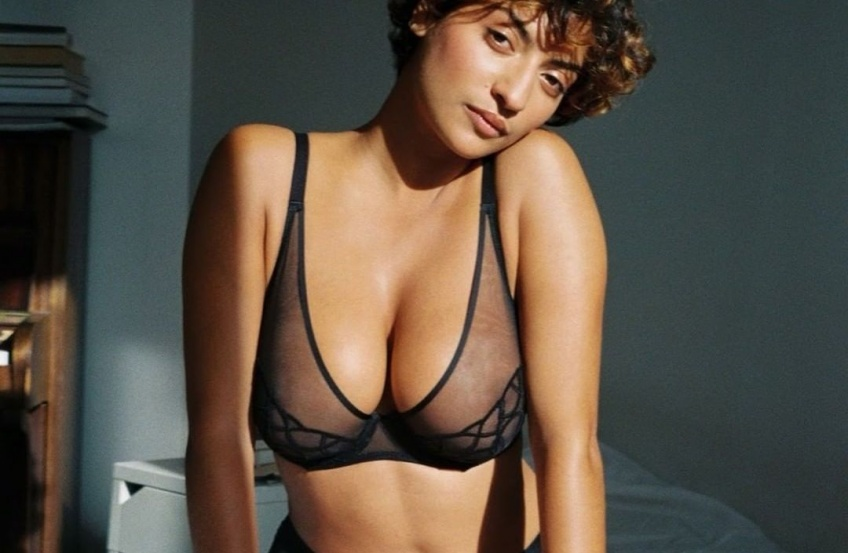 Les marques de lingerie body positive qui subliment toutes les formes et tous les bonnets !