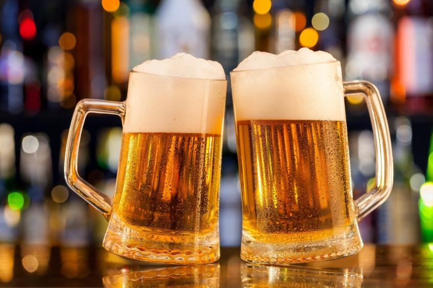 Covid-19 : des brasseries vous offrent des bières en échange de masque usagés