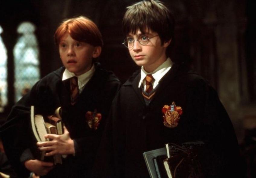 Harry Potter : une immense expo pourrait arriver à Paris