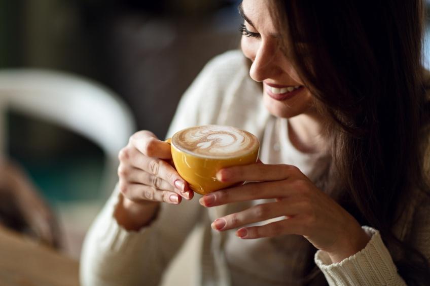 Santé : boire du café nous aiderait à vivre plus longtemps