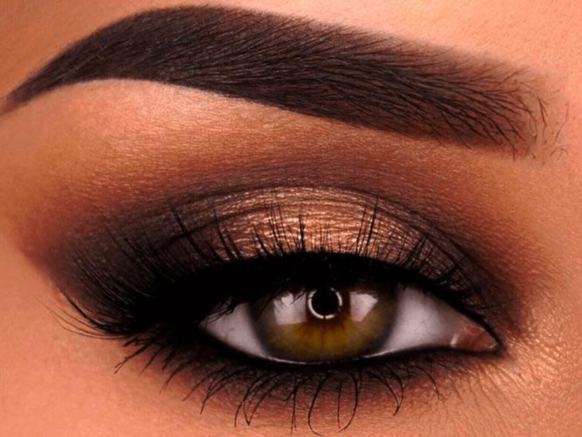 Beauty Tips #3 : comment avoir un beau regard ?