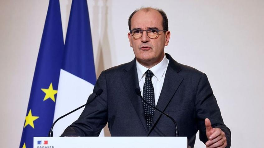 Covid-19 : la mairie de Paris propose un confinement de trois semaines