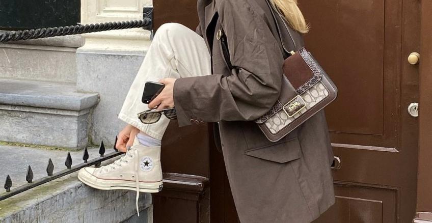 #Shoesday : les chaussures parfaites à adopter pour les beaux jours !