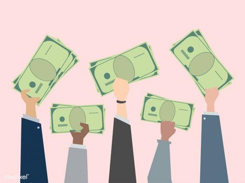 Money Money Money : Investir son argent, où et comment ?