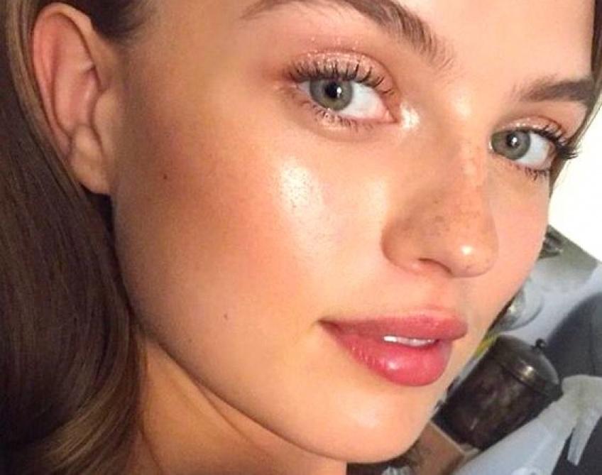 Skin-Icing, la technique beauté qui nous promet une peau rayonnante !