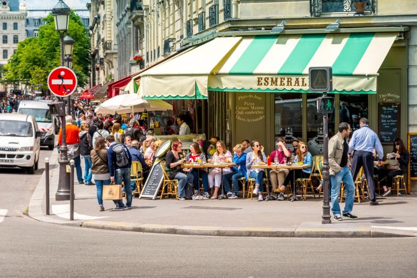 Covid-19 : vers une réouverture très prochaine des restaurants ?