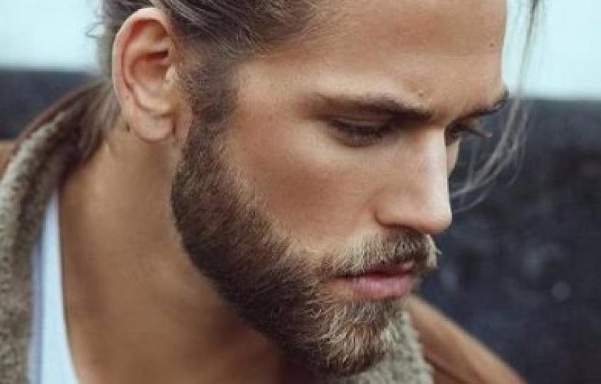 Comment faire pousser sa barbe avec des astuces simples ?