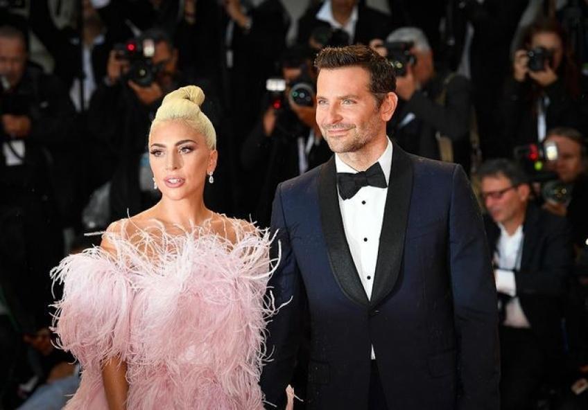 Amour de stars : tous les hommes de la vie de Lady Gaga !