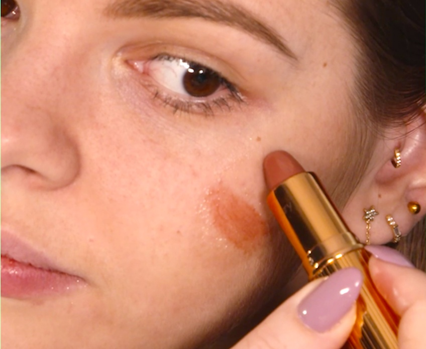 Beauty Tips #4 : 8 astuces make-up qui vont changer votre vie !