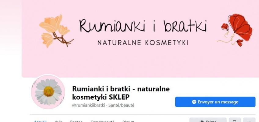 Un faux site de vente de produits cosmétiques pour dénoncer les violences conjugales !