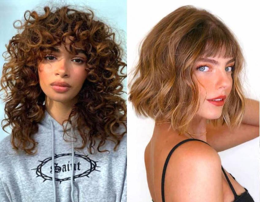 Testés et Approuvés : 10 produits de beauté pour des cheveux encore plus beaux !