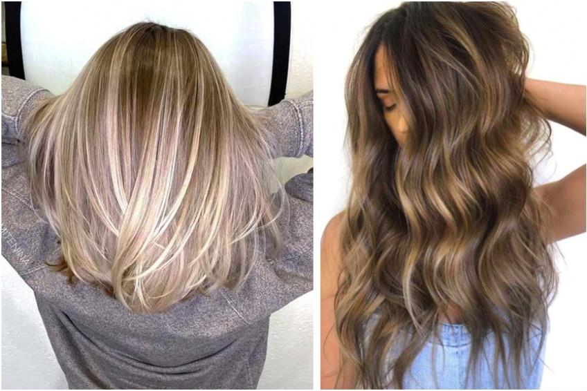 Selon votre cuir chevelu, à quelle fréquence devez-vous couper vos cheveux ?