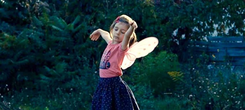 Petite Fille, un documentaire pour comprendre la transidentité, disponible sur Netflix