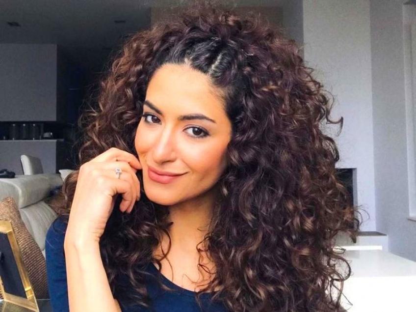 Cheveux frisés : 10 idées de coupes à adopter !