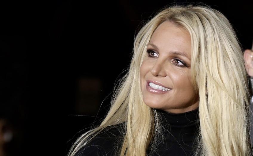 Britney Spears : la prochaine invitée d'Oprah Winfrey ?