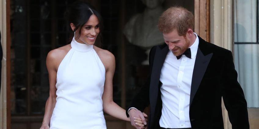 Mariage : les robes de mariée les plus magnifiques que les célébrités ont portées