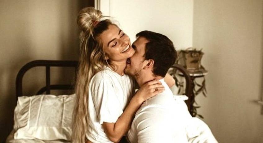 C'est prouvé, les personnes qui réfléchissent trop ont plus de mal à trouver l'amour