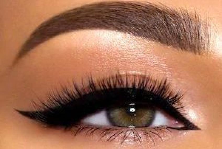 Testés et Approuvés #8 : 10 eye-liners qui résistent à toutes les épreuves !