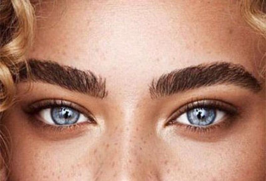 Le maquillage permanent, une révolution pour vos sourcils !