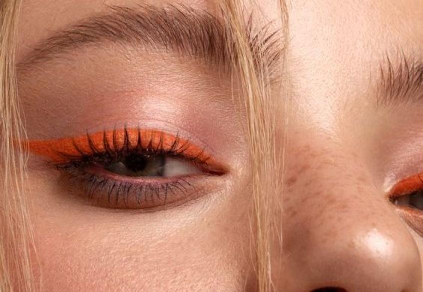 Comment choisir et poser des faux cils adaptés à ses yeux ?
