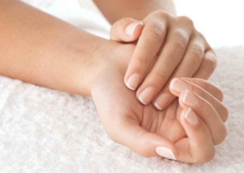 Comment durcir ses ongles : 6 astuces efficaces !