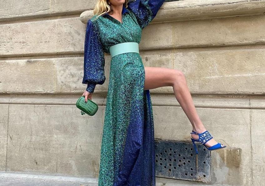 La Mode de Demain : et si on louait sa garde-robe au lieu de toujours acheter ?