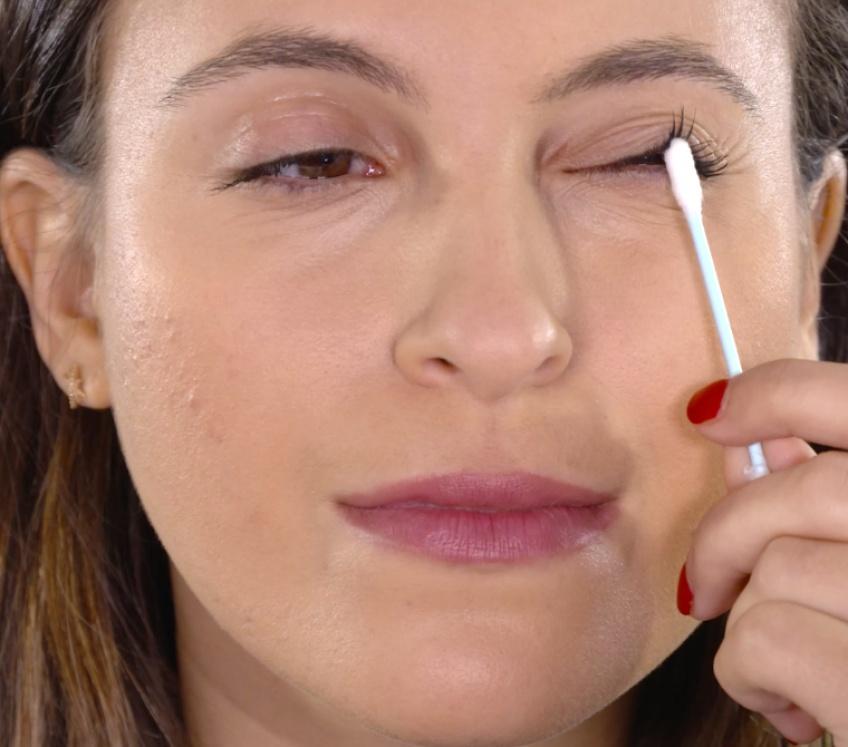8 astuces make-up inspirées de Tiktok !