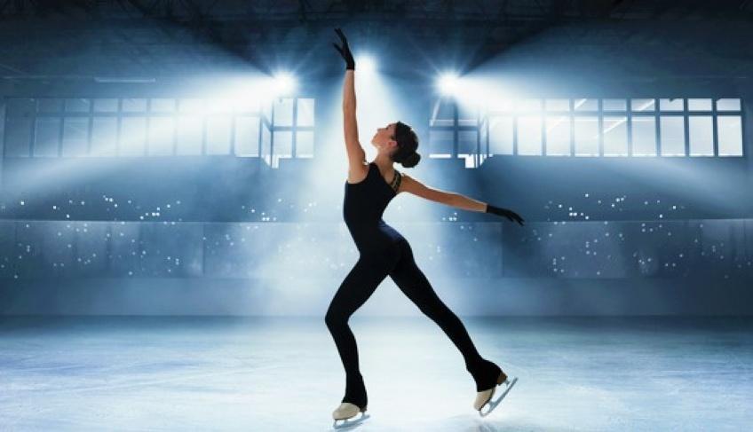 Monday, Fun day : Pourquoi le patinage va devenir votre nouvelle activité favorite ?
