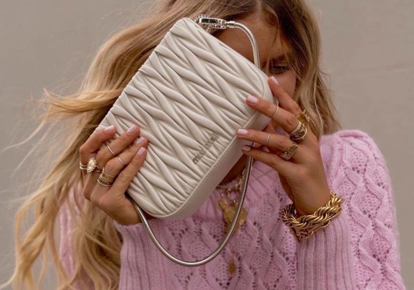 Les marques de bijoux à connaître pour un look parfait jusqu'au bout du poignet !