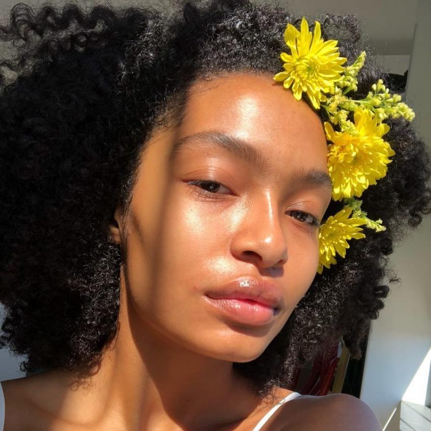 10 astuces pour avoir bonne mine sans maquillage !