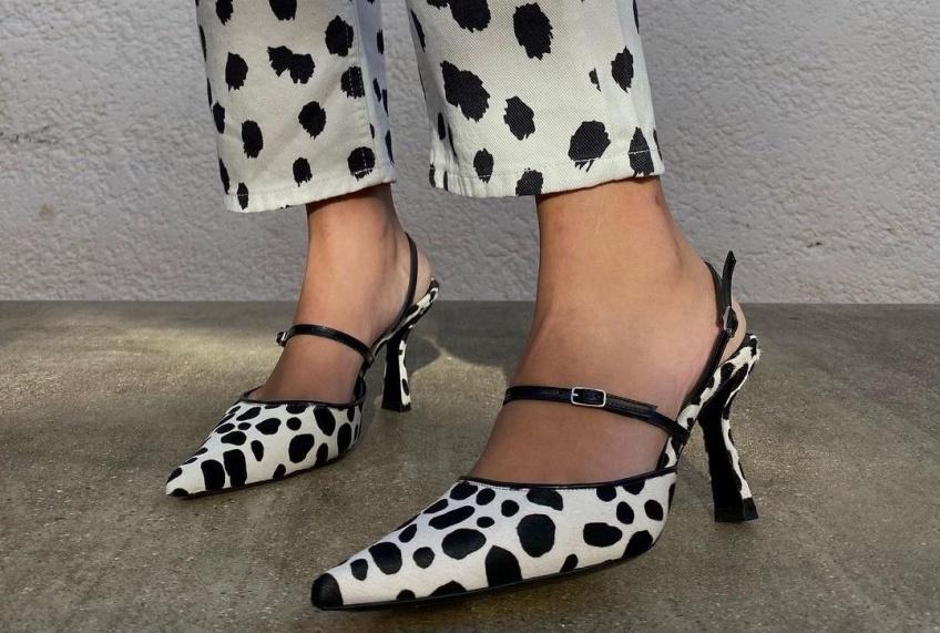 La Mode de Demain : les marques de chaussures éthiques pour trouver des souliers responsables