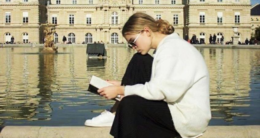 De plus en plus de jeunes femmes préfèrent ne pas être dans des relations formelles
