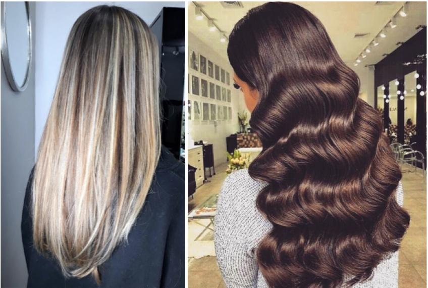 10 habitudes à prendre pour vos cheveux !