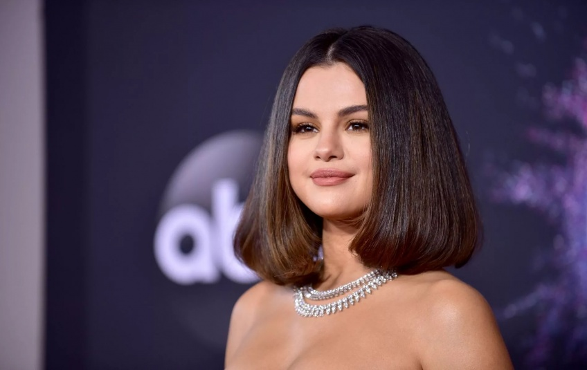 Style Icon : Les looks de Selena Gomez qui prouvent que c'est une véritable icône mode !