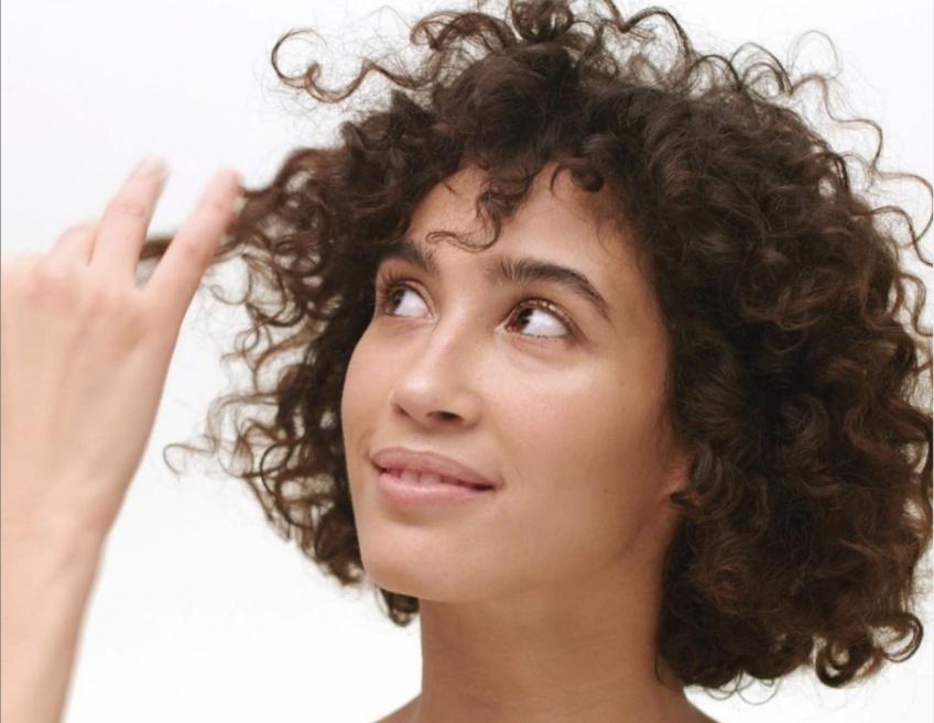 Beauty Crush #86 : Yodi, la tendance des produits beauté en poudre !