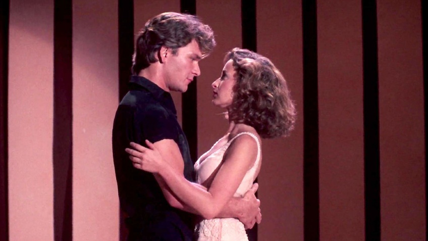 Ces célébrités qui ont formé un couple dans un film mais qui se détestaient dans la vraie vie !