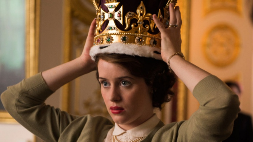 Pause Popcorn : Les séries et films à voir pour une dose de royauté bien méritée !