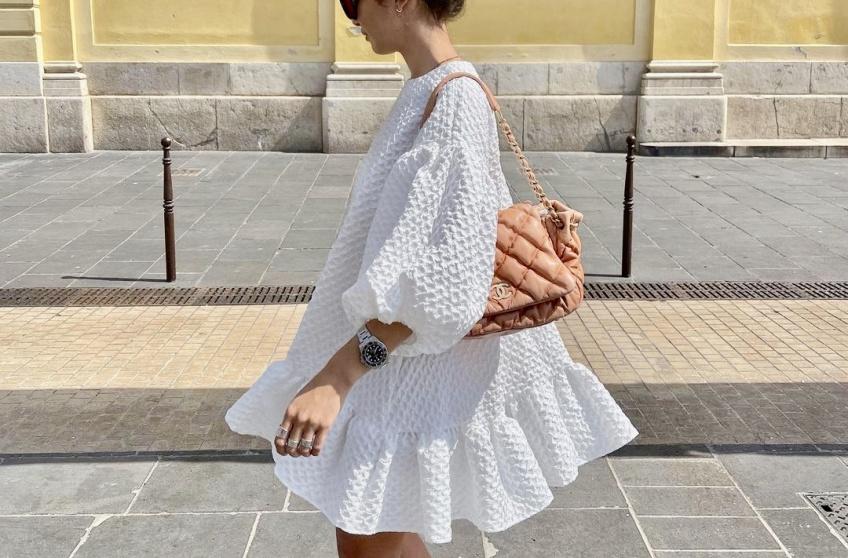 Une sélection de robes à shopper qui vont vous sublimer tout l'été !