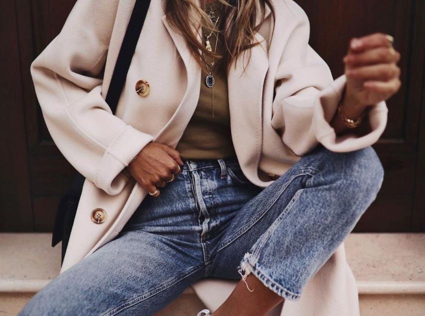 La Mode de Demain : H&M, ASOS, Zara... Quelles sont les marques les plus transparentes ?