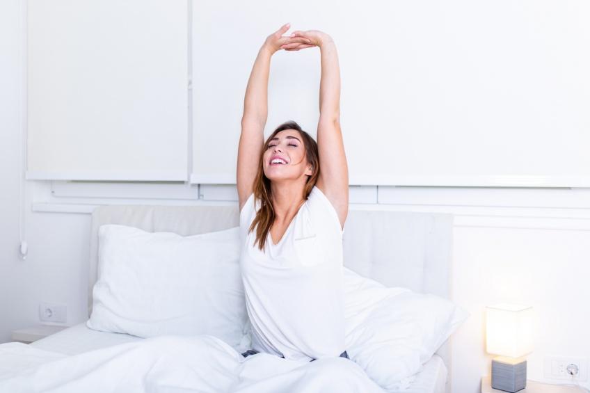 Pourquoi dormir avant minuit est-il si important ?