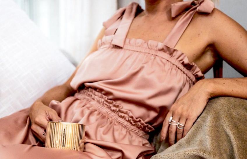 La Mode de Demain : 5 marques de mode responsables à connaître avant l'été