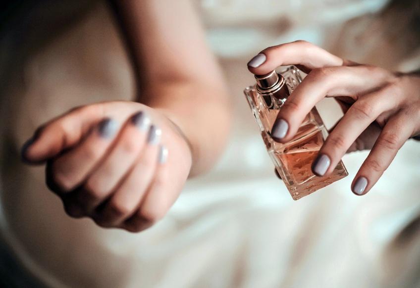 Tout ce que vous devez savoir sur le parfum !