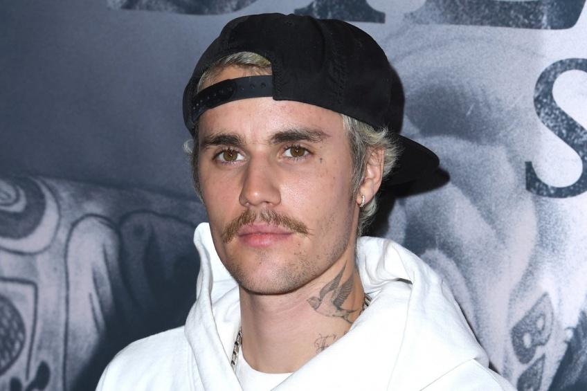 Justin Bieber, accusé d'appropriation culturelle à cause de sa coupe de cheveux !
