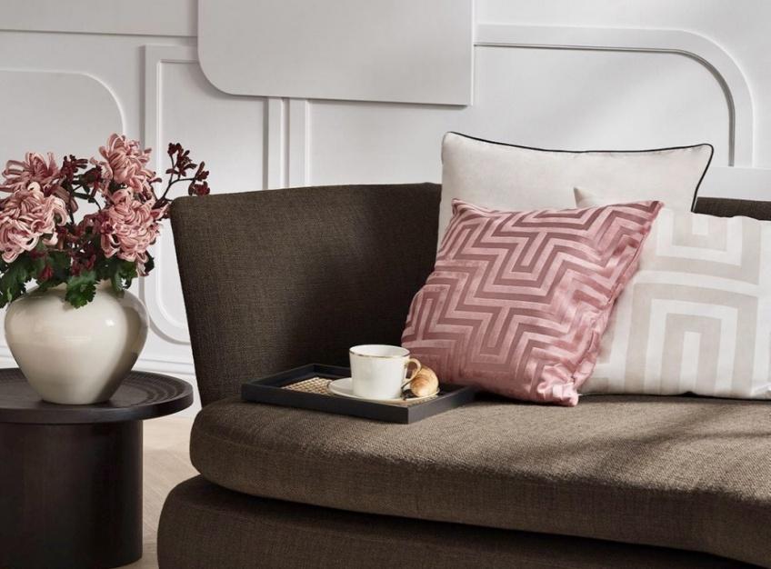 Déco : une sélection d'articles H&M Home qui vont sublimer votre intérieur !