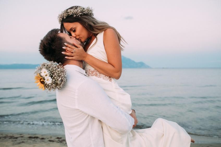 Les mariages pourront-ils reprendre normalement dès le 19 mai ? Faisons le point !