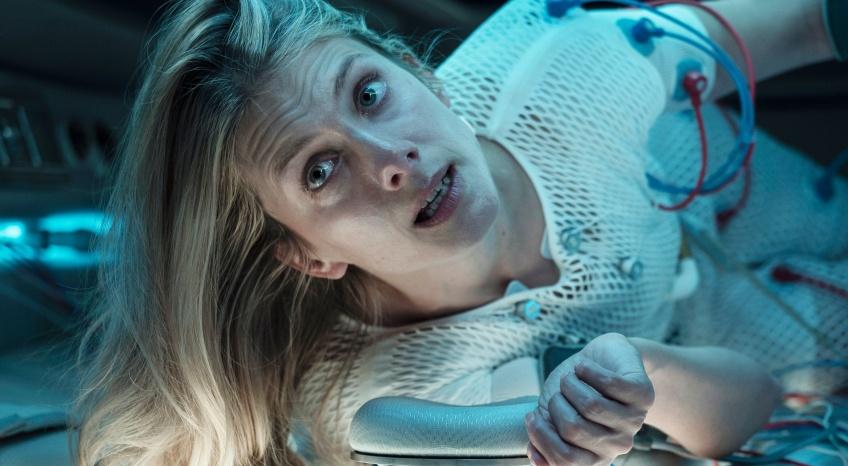 Pause Popcorn : 5 films et séries à voir sur Netflix en mai !